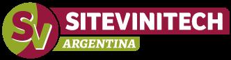 Sitevinitech