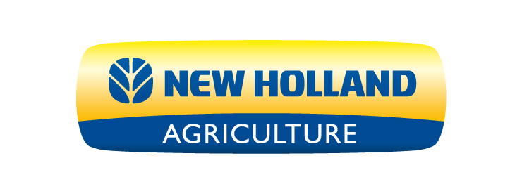 NewHollandenSitevinitech