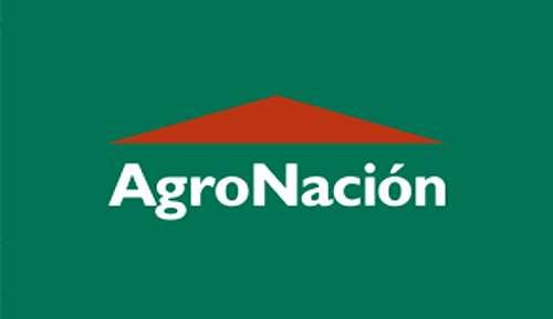 AgronaciónTarjetadeCredito