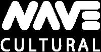 nave-cultural-logo2