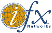 ifx-Networks
