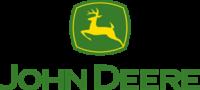 john-deere-logo-B692FB15A6-seeklogo.com