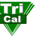 TRICALS.R.L.