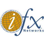 ifxNetworks