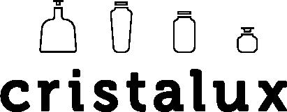 CristalAvellaneda-botellas